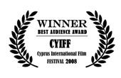 CYIFF
